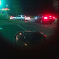 Photo taken at McDonald's by Tony D. on 12/23/2012