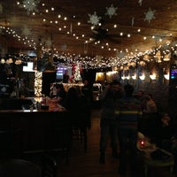 Photo taken at Bar Nine by Billy A. on 12/31/2012