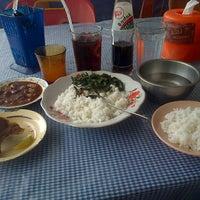 Photo taken at BPK Sitanggang by Yuga T. on 4/26/2014