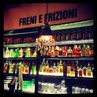Photo prise au Freni e Frizioni par Yulia K. le3/9/2013