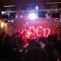 Photo taken at Open Baladin by Vittorio Z. on 12/4/2012