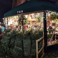 Photo taken at SJ Green Market by Mandy M. on 12/1/2017