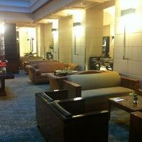Foto scattata a Grand Hotel Via Veneto da Joris E. il 10/13/2012