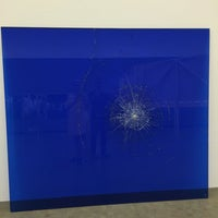 Das Foto wurde bei Kunsthalle Wien von Ozge U. am 7/5/2016 aufgenommen