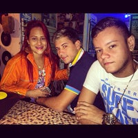 Photo taken at Nosso Boteco by Lucas S. on 1/25/2015