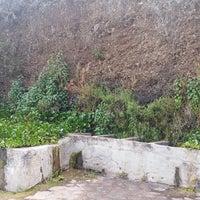Photo taken at Mirador de Las Toscas by Jesus I. on 8/8/2016
