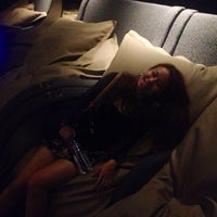 Photo taken at TGV Cinemas by Christopher T. on 12/23/2012