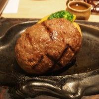 Photo taken at Sawayaka by Hide on 10/6/2012