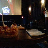 Photo taken at Premium Cinema CCM by Rafael Q. on 6/17/2013