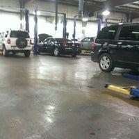 ... Photo Taken At Gwinnett Chrysler Jeep Dodge Dealership By Charles B. On  5/14 ...