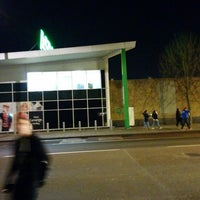 Photo taken at Asda by Yu r. on 2/6/2015