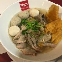 Photo taken at Top Flavour by Tao K. on 9/13/2018