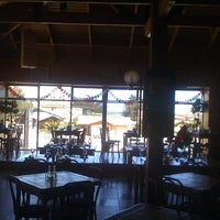 9/16/2013에 Sebastian N.님이 Restaurante Doña Elsa에서 찍은 사진