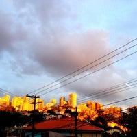 Foto tirada no(a) Sachinha Bar por Filipe R. em 11/14/2012