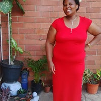 Photo taken at Assembly Of Believers by Ntombifuthi K. on 2/13/2015