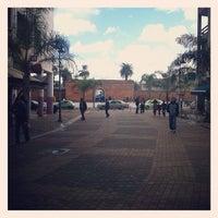 Photo taken at Kasbah by Abdel'karim K. on 11/28/2012
