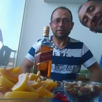 Photo taken at Milli Eğitim Bakanı Ali Naili Erdem Anadolu Lisesi by TC Fuat N. on 7/31/2016