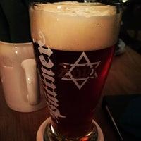 Das Foto wurde bei Foersters Feine Biere von Daniel K. am 2/20/2016 aufgenommen