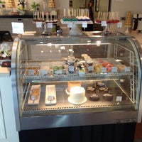 Photo taken at Cocoa & Fig by Ashley S. on 7/15/2013
