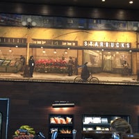 Photo taken at Starbucks by Todd D. on 5/31/2015