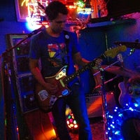 Photo taken at The Shanty by Bob D. on 9/5/2013