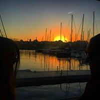 Foto tomada en OneOcean Club por Dafne B. el 4/8/2015