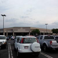 Photo taken at Costco Wholesale by Lance O. on 11/18/2012
