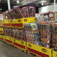 Photo taken at Costco Wholesale by Lance O. on 12/28/2012