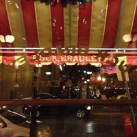 Photo taken at Buck Bradley's by Chriss Jeremy S. on 12/2/2012