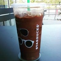 Photo taken at Starbucks by Jim G. on 8/22/2015