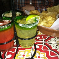 Photo taken at Chili's Grill & Bar by Tina M. on 1/23/2013