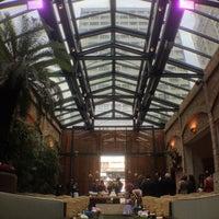 Foto scattata a Cantaloup Restaurante da Jota S. il 11/3/2012