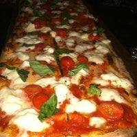 Photo taken at Numero 28 – Pizzeria Napoletana by Jonathan B. on 2/14/2013