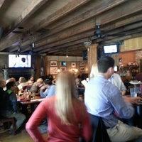Photo taken at Dogwood Tavern by John B. on 3/22/2013