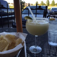 Photo taken at El Nopal by Todd W. on 8/25/2015