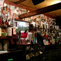 Photo taken at Quarry House Tavern by Scott K. on 9/15/2012