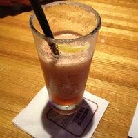 Photo taken at Applebee's Neighborhood Grill & Bar by Lori L. on 6/29/2013