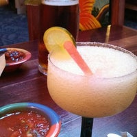 Photo taken at Ixtapa Family Mexican Restaurant by Lisa R. on 5/20/2013