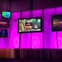 Photo taken at MTV Networks, Latin America by Vladimir V. on 7/31/2013