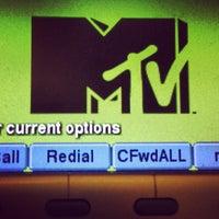 Photo taken at MTV Networks, Latin America by Vladimir V. on 8/14/2013