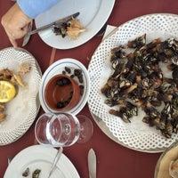 Foto tirada no(a) Restaurante Pedra Alta por Miguel G. em 3/6/2016