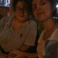 Photo taken at Gül Bici by Ezgi A. on 7/22/2015