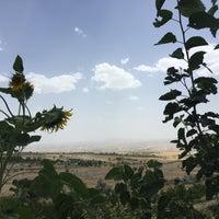Photo taken at Yeniyaylacık Köyü by Sevda K. on 9/8/2017