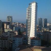 Photo taken at Dedeman İstanbul by Sherzod M. on 6/8/2013
