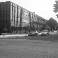 Photo taken at Truman College by Ariel A. on 9/17/2012