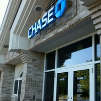 Photo taken at Chase Bank by Heidi A. on 9/15/2016