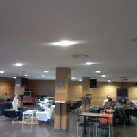 12/2/2012にPep A.がRestaurant Serradells Del Rebost Del Padriで撮った写真