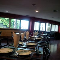 6/16/2014にPep A.がRestaurant Serradells Del Rebost Del Padriで撮った写真