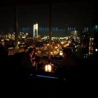 11/23/2017にCuneyt U.がPublic - Rooftop & Gardenで撮った写真