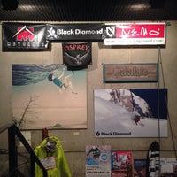 2/1/2014にKatsuhiko M.がカラファテで撮った写真